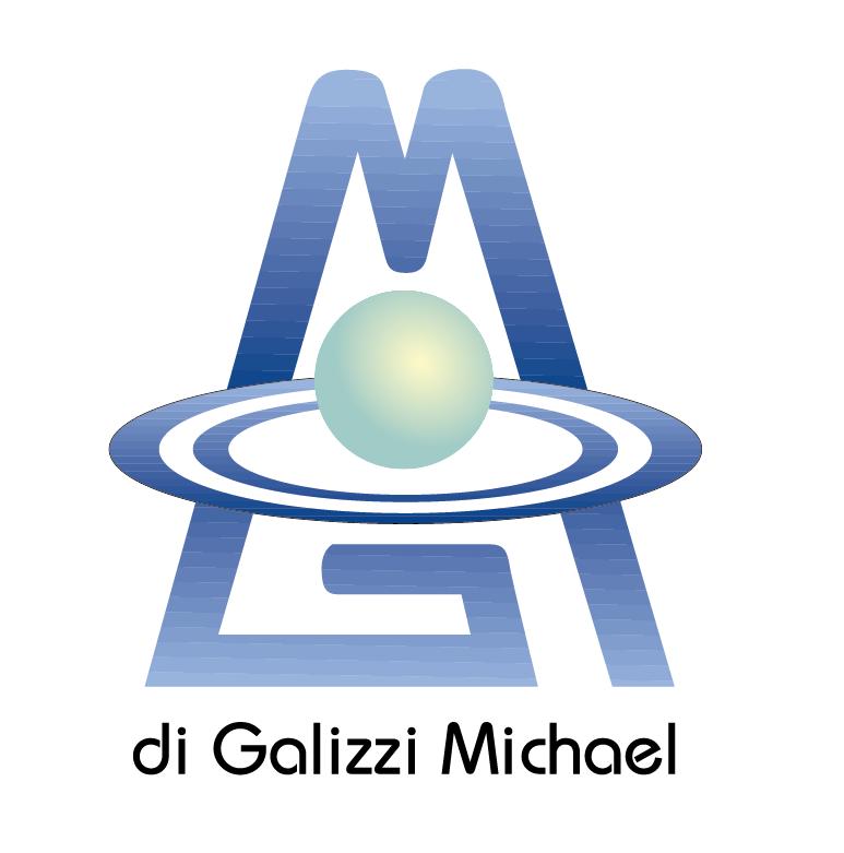 GM di Golizzi Michael