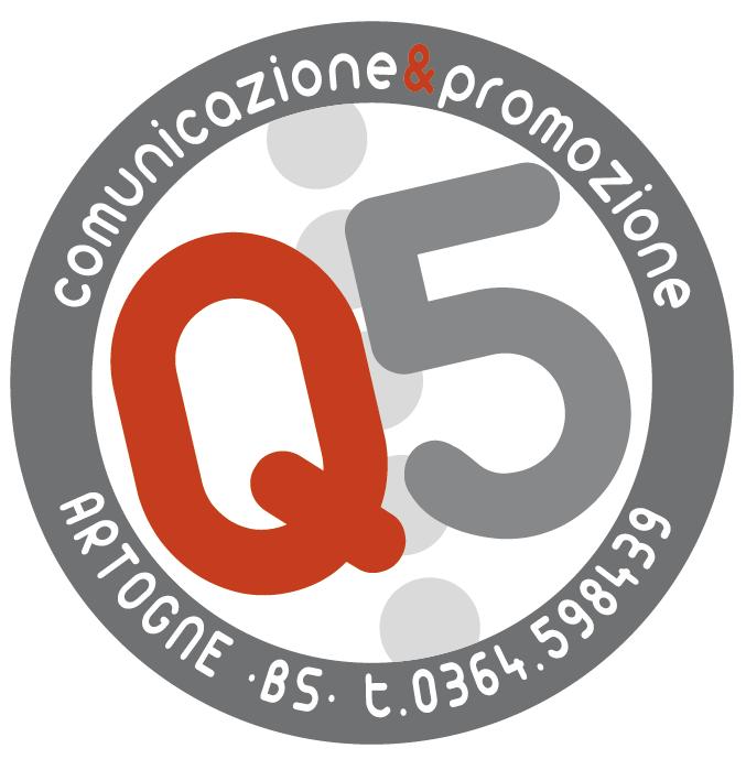 Q5 Tipografia Quetti