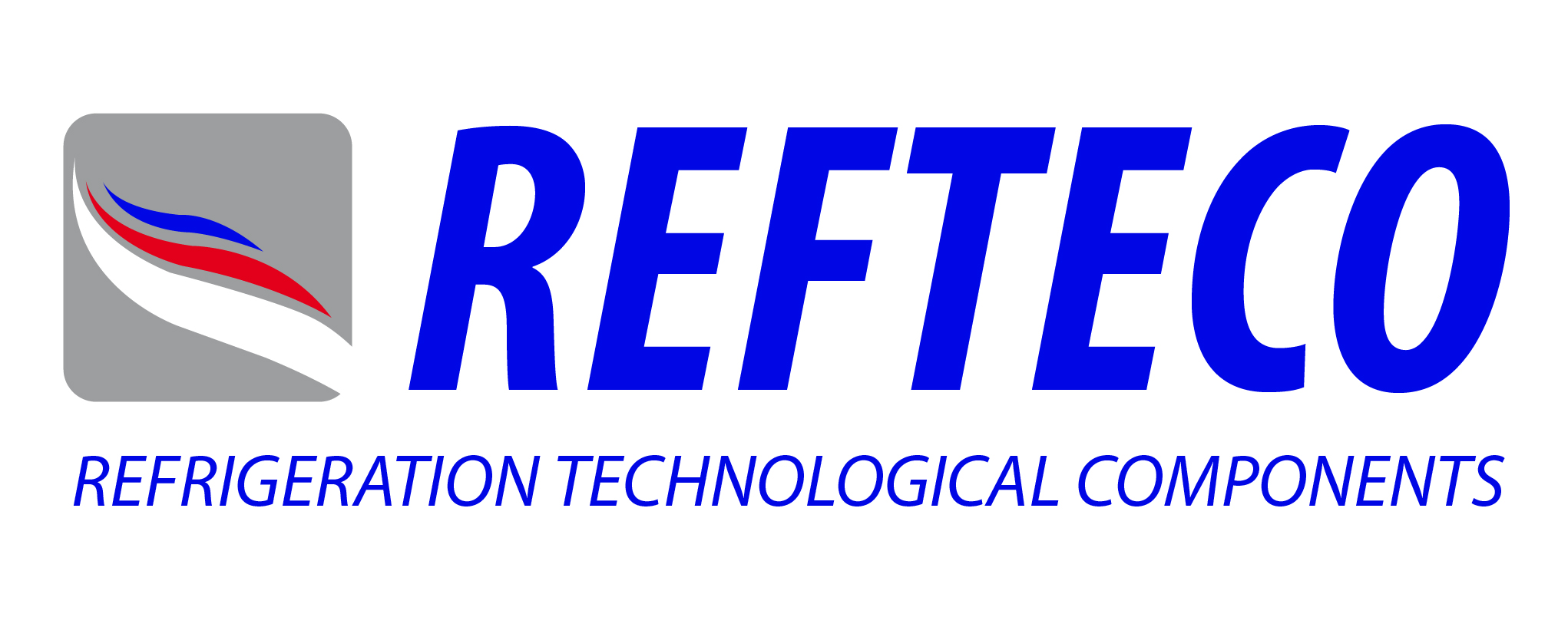 Refteco - Refrigeration Technological Components