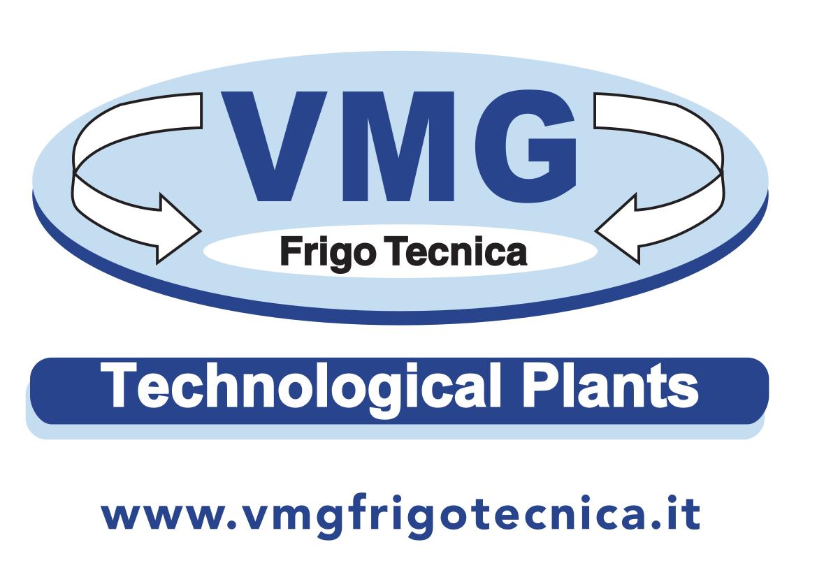 VMG FrigoTecnica
